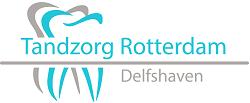 Tandzorg Rotterdam